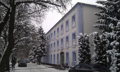 Nyelvguru Nyelviskola Szeged